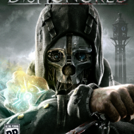 dishonoured-cover