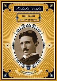 Nikola Tesla – Moji izumi