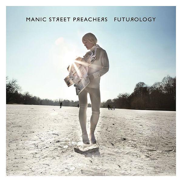 Manic Street Preachers – München, Backstage Werk (17.5.2014)