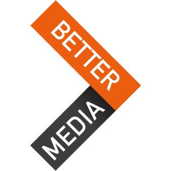 Dajmo medije v medije – vmesno poročilo