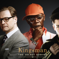 kingsman-the-secret-service-all-you-need-to-know-kingsman-the-secret-service