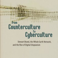 from_counterculture_to_cyberculture_turner
