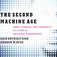 Second Machine Age1389195493