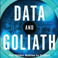 640_data-and-goliath