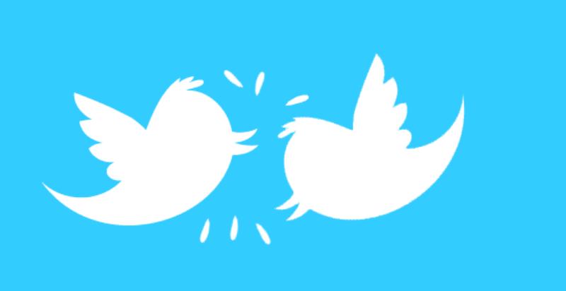 twitter-fight-800x412