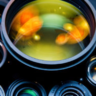 Photographic_lenses_front_view