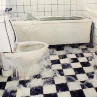 causes-toilet-overflow_67b3274e06afef5c