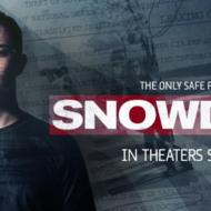 snowden-2016-hollywood-movie