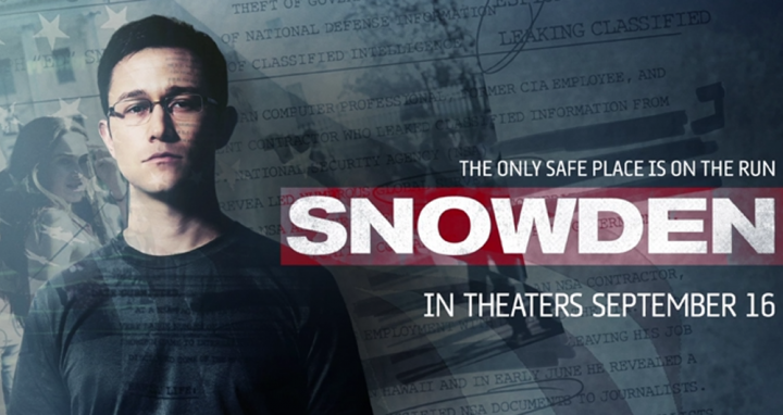 snowden-2016-hollywood-movie