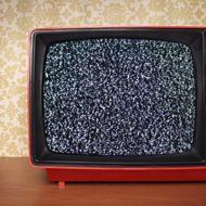 tv-static