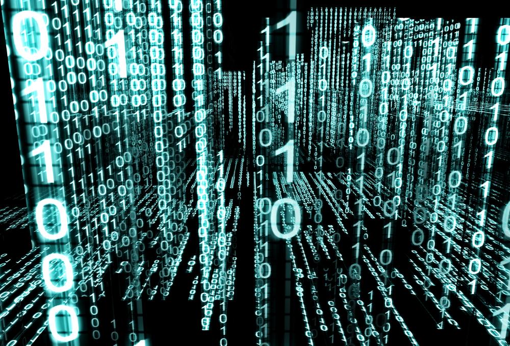 Preverjanje vsebin na spletu