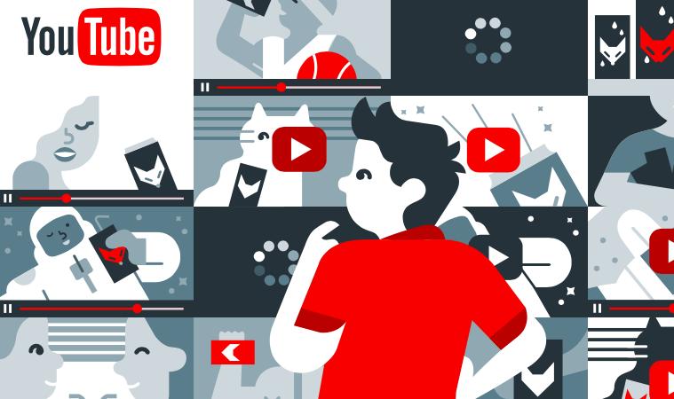 2018: Leto etičnih oglaševalcev