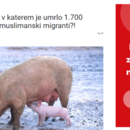 Telekom Slovenije je neetično podjetje