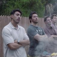 Gillette: We Believe razlaga oglasa