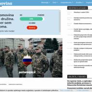 Slovenska vojska v službi madžarskega sovraštva 7