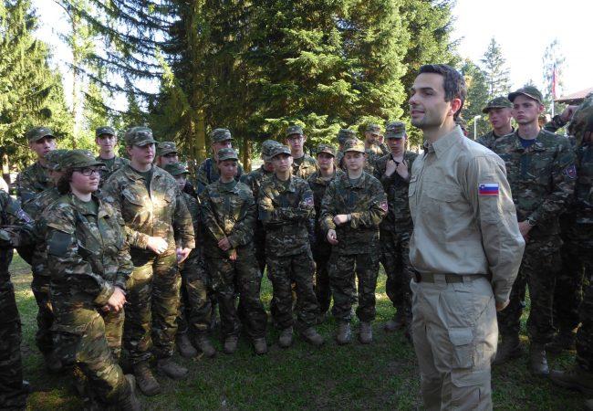 Slovenska vojska v službi madžarskega sovraštva 8