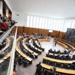 Pobuda državnemu zboru