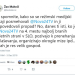 Slovenska vojska v službi madžarskega sovraštva X
