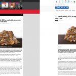 Prikrito oglaševanje in povzemanje člankov
